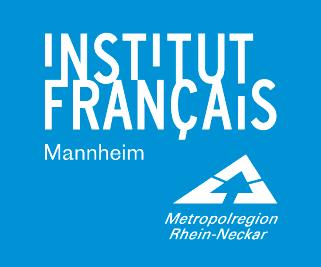 Logo IF Mannheim